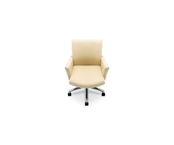 panam management seating krug alan desk 7