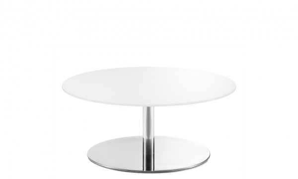 Plane Occasional Tables