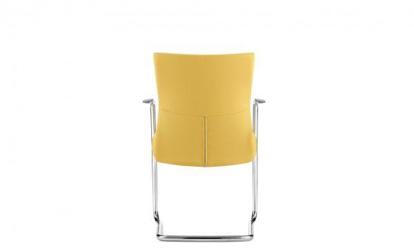 portrait guest stack seating source international alan desk 1