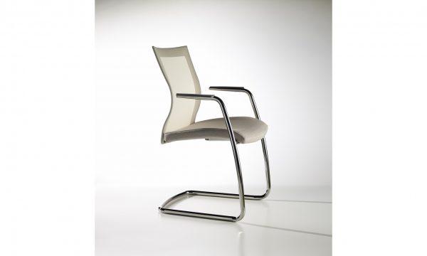portrait guest stack seating source international alan desk 2