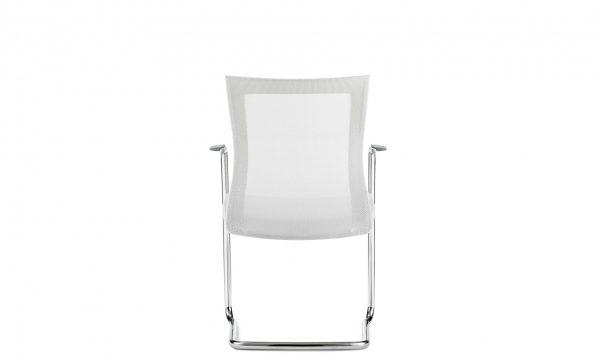 portrait guest stack seating source international alan desk 3