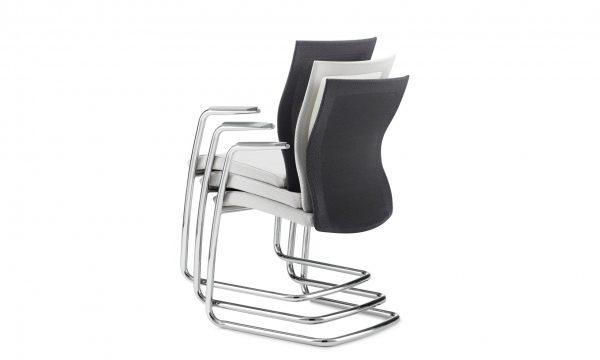 portrait guest stack seating source international alan desk 5