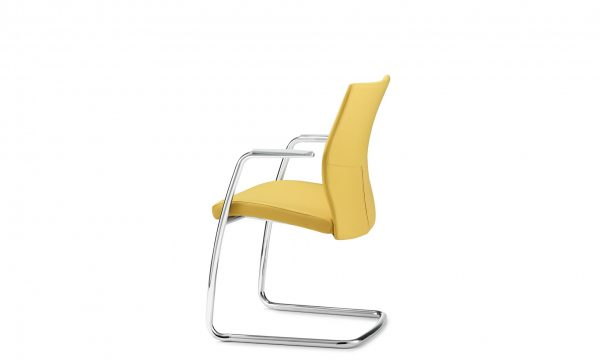 portrait guest stack seating source international alan desk 6