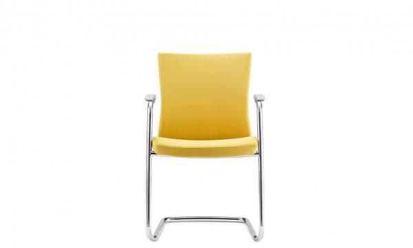 portrait guest stack seating source international alan desk 8