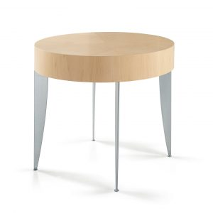 Prado Occasional Tables