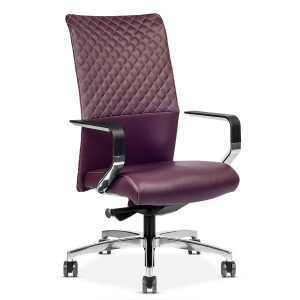 Proform Task Chair Seating