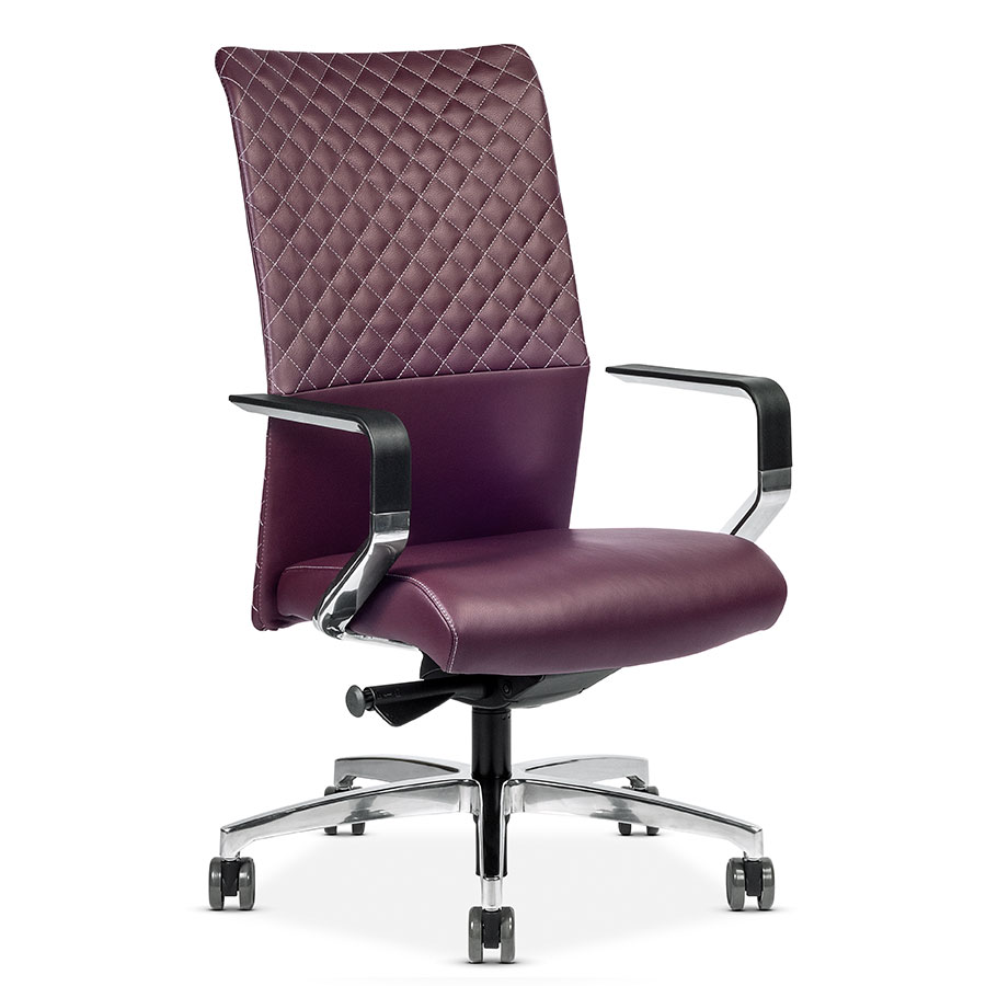Proform Task Chair Seating