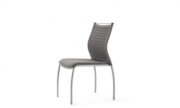 Purl Guest Stacking Chairs