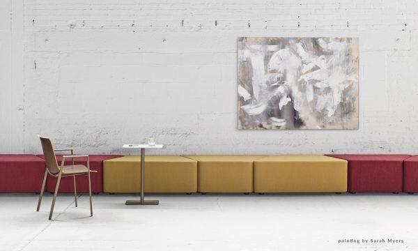 repeat ottomans lounge seatng source international alan desk 11