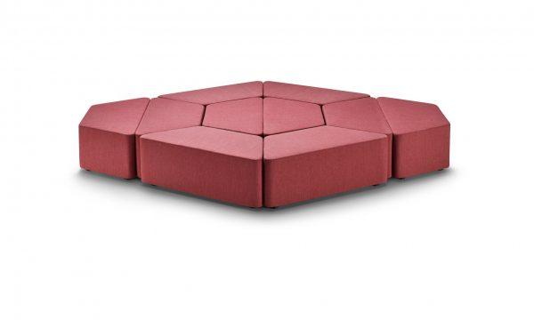 repeat ottomans lounge seatng source international alan desk 12