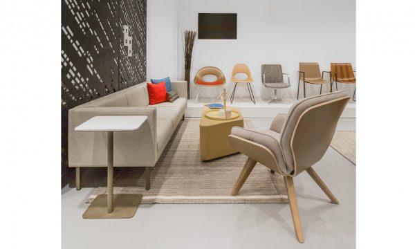 repeat ottomans lounge seatng source international alan desk 13