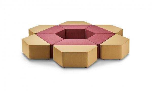 repeat ottomans lounge seatng source international alan desk 6