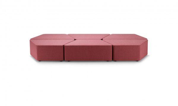repeat ottomans lounge seatng source international alan desk 9