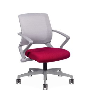Reset Task Seating