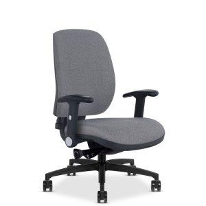 Riva Task Seating