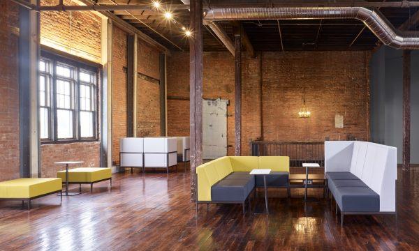 scape lounge seating source international alan desk 1
