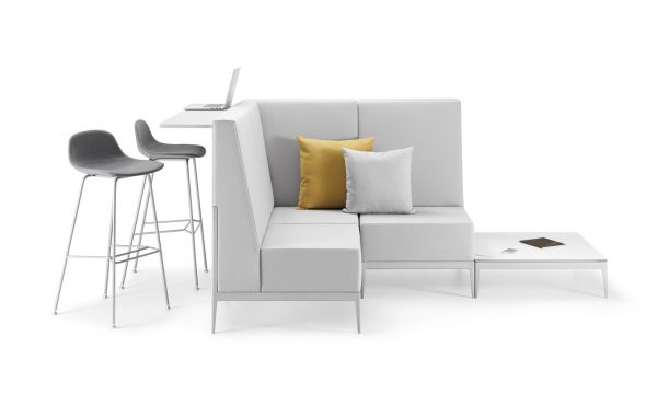 scape lounge seating source international alan desk 10