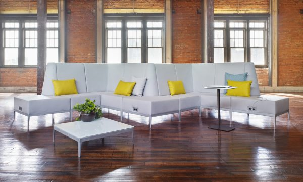 scape lounge seating source international alan desk 11