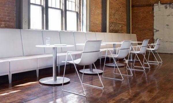 scape lounge seating source international alan desk 12