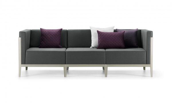 scape lounge seating source international alan desk 13