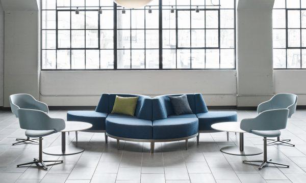 scape lounge seating source international alan desk 18