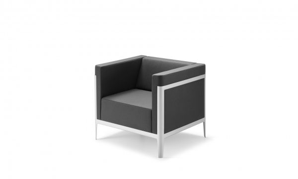 scape lounge seating source international alan desk 2