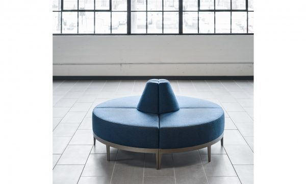 scape lounge seating source international alan desk 4
