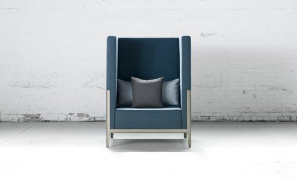 scape lounge seating source international alan desk 5