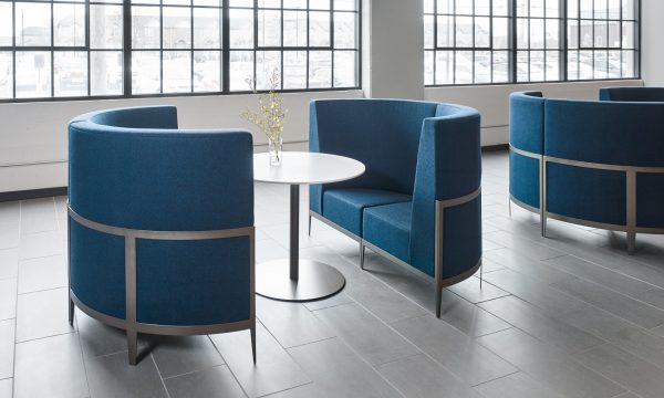 scape lounge seating source international alan desk 7