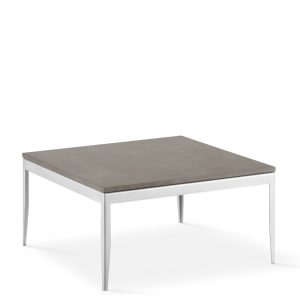 Scape Occasional Tables Source International