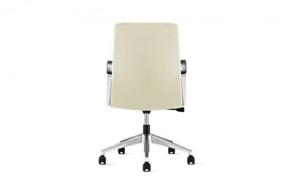 source international clever conference chair 6 <ul> <li>mechanism: swivel tilt, knee tilt, fixed height swivel tilt</li> <li>arms: polished aluminum & soft chrome</li> <li>arm caps: black or gray poly</li> <li>base: polished aluminum, soft chrome, black nylon</li> <li>multiple textiles available</li> </ul>