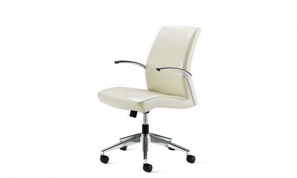 source international clever conference chair (7)