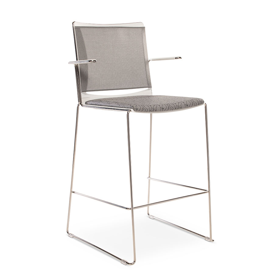 Splash Stool Seating