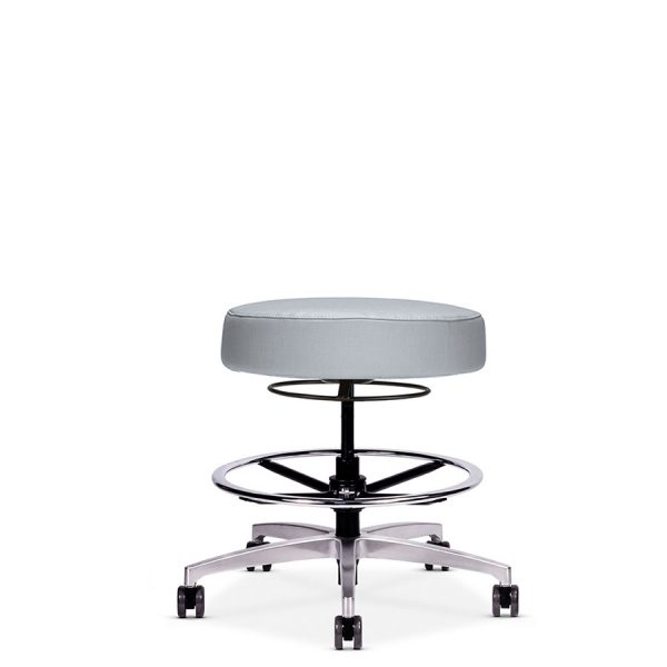 Spec Stools Seating