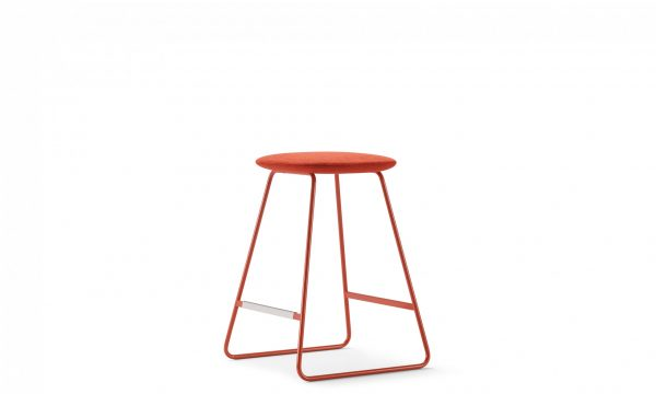 Tempt Stools Seating
