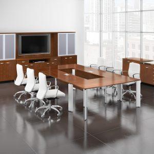 V2 Modular Tables