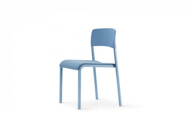 Viiva Stacking Chairs
