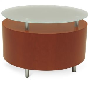 Virtu Occasional Tables