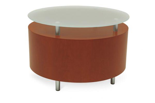 Virtu Occasional Tables