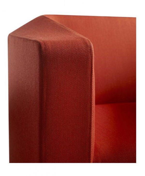 rideg lounge seating details