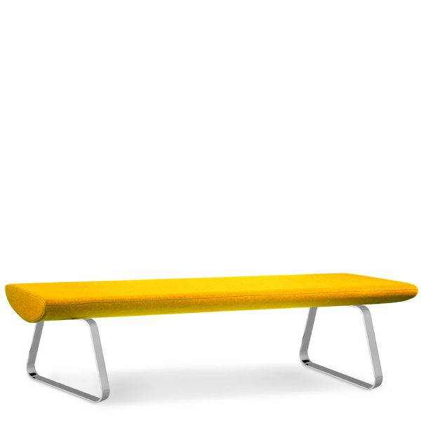 Chico Bench Seating
