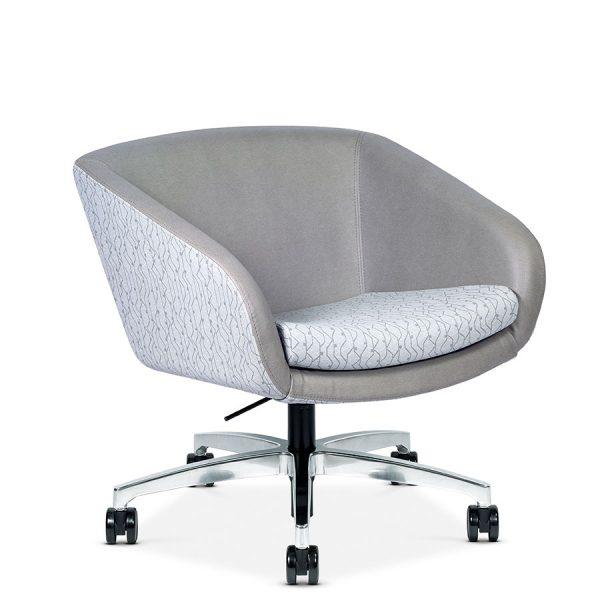 edge conference lounge seating via seating alan desk 25
