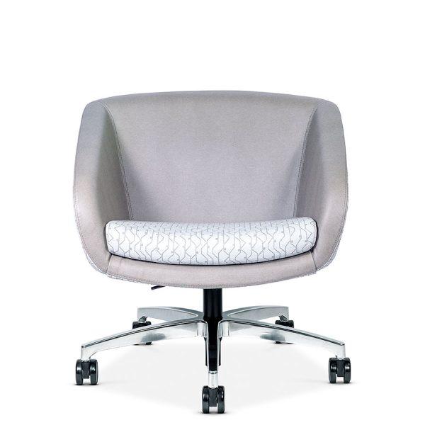 edge conference lounge seating via seating alan desk 26