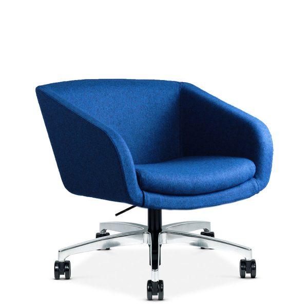 edge conference lounge seating via seating alan desk 27