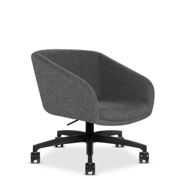 edge conference lounge seating via seating alan desk 28