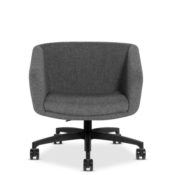 edge conference lounge seating via seating alan desk 29