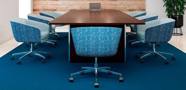 edge conference lounge seating via seating alan desk 3