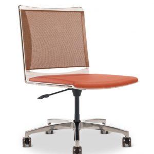 Splash Copper Seating