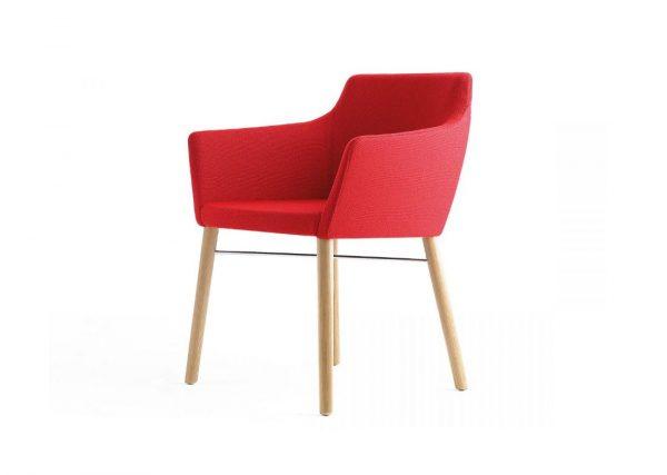 Nestle Lounge Seating