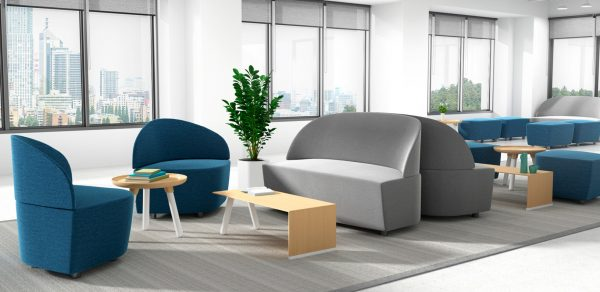 regola lounge seating via seating alan desk 1 1